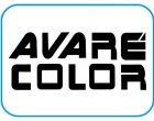 Avaré Color