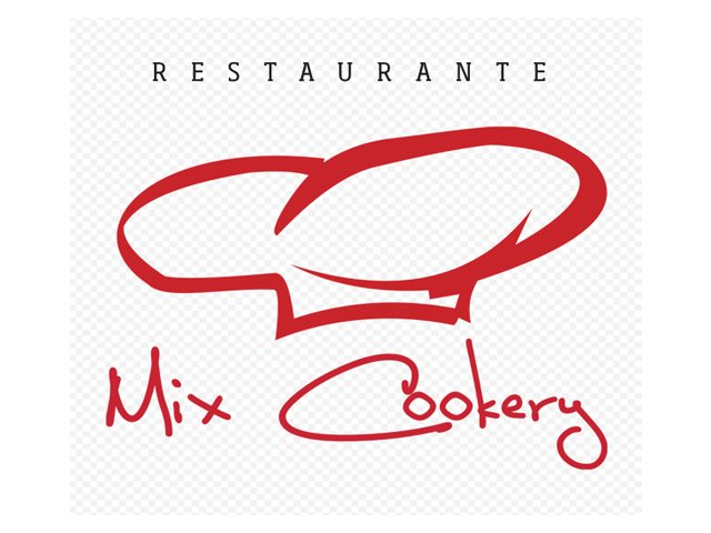 Restaurante Mix Cookery