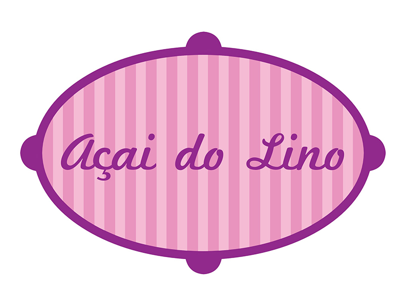 Açaí do Lino