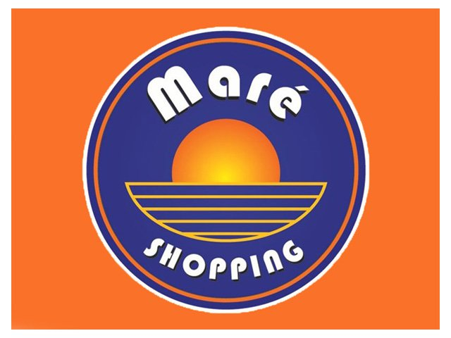 Maré Shopping