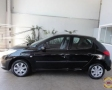 207 HATCH 1.4 4P X-LINE FLEX2011