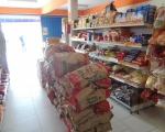 Supermercado Paineiras