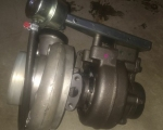 Turbina do 24 250 holset nova