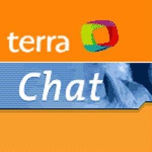 Chat Terra gratis