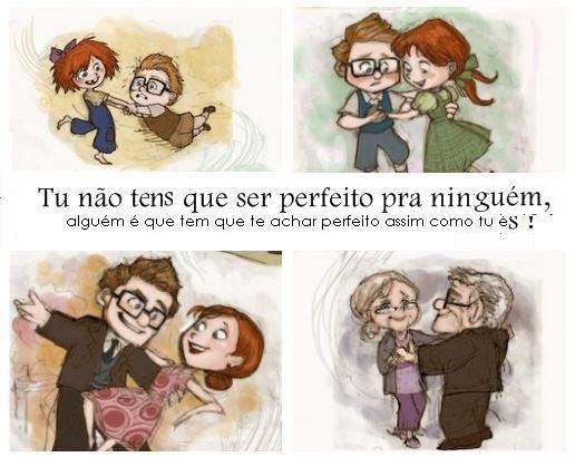 Imagens De Amor Para Facebook Com Frases Avaré Guia Avaré Guia