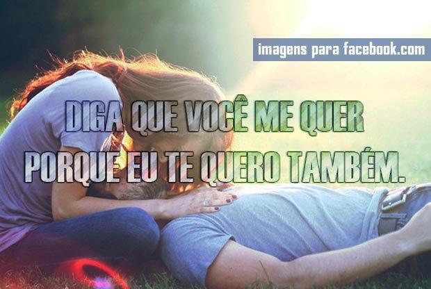 Imagens Para Facebook De Amor Avaré Guia Avaré Guia Oficial Da