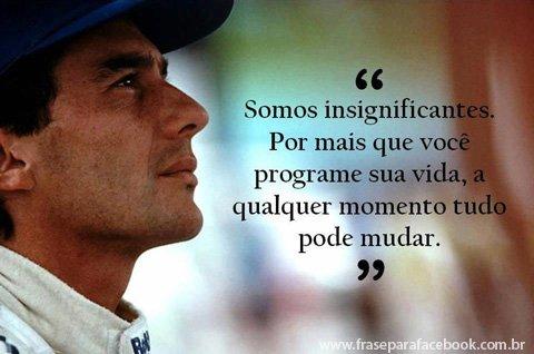 Imagens Para Facebook Com Frases Lindas Avaré Guia Avaré Guia