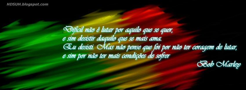 Imagens Para Facebook Capa Reggae Avaré Guia Avaré Guia Oficial