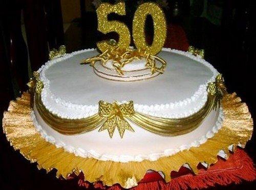 Feliz 50 Anos Avaré Guia Avaré Guia Oficial Da Cidade