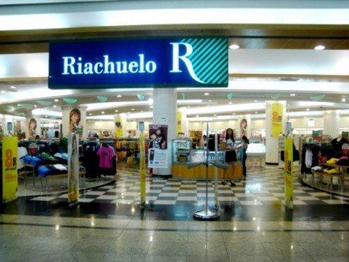 97edafddc MODA GESTANTE RIACHUELO    Avaré - Guia Avaré Guia Oficial da Cidade de  Avaré