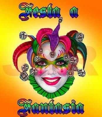 Convites Festa A Fantasia Avare Guia Avare Guia Oficial Da