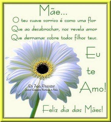 Dia Das Mães Lindas Frases Avaré Guia Avaré Guia Oficial Da