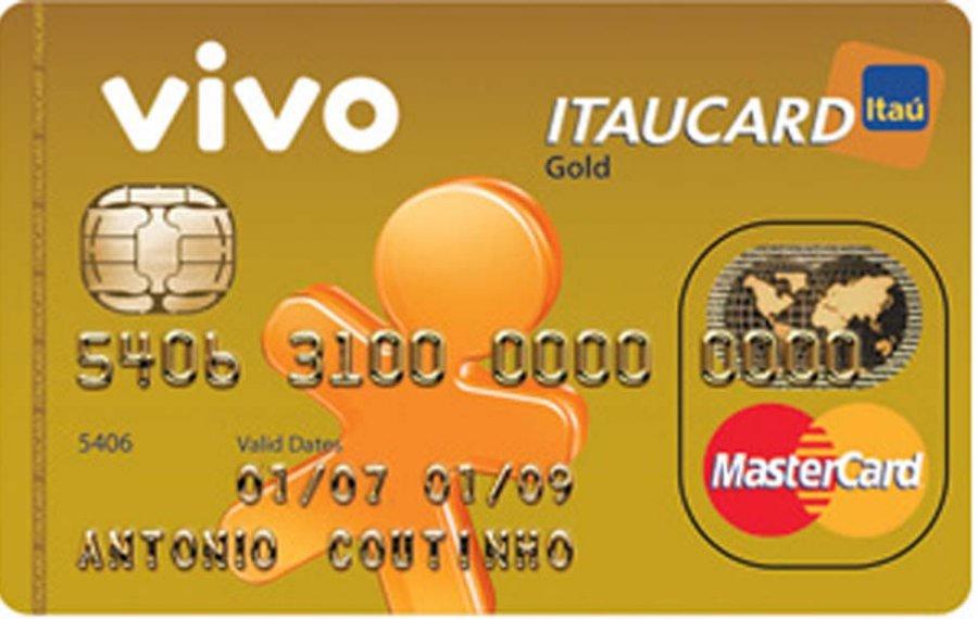 e1b39f2ba9a17 Itaú boletos cartão de crédito    Avaré - Guia Avaré Guia Oficial da ...