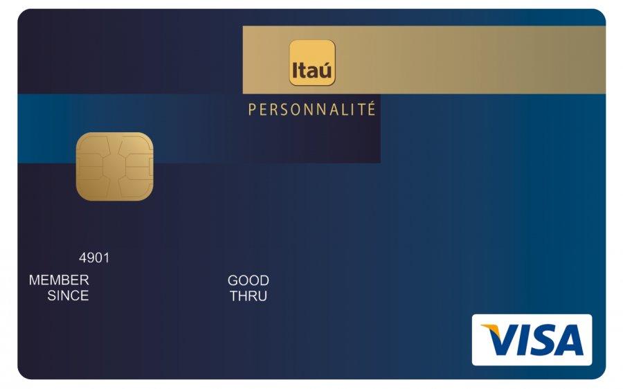 8625291139836 Itaú boletos cartão de crédito    Avaré - Guia Avaré Guia Oficial da ...