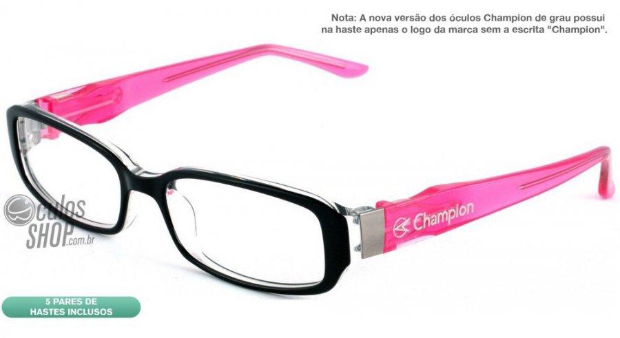 Óculos Champion troca hastes    Avaré - Guia Avaré Guia Oficial da ... cd553f4a1a