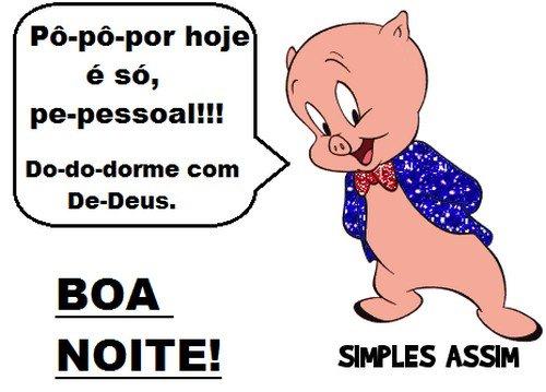 Imagens Para Facebook Avaré Guia Avaré Guia Oficial Da