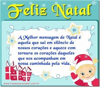 Frases De Natal Curtas Avaré Guia Avaré Guia Oficial Da