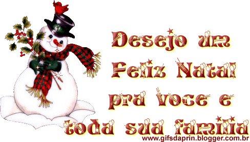 Frases De Natal Curtas Avaré Guia Avaré Guia Oficial Da Cidade