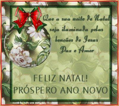 Frases De Natal Para Clientes Avaré Guia Avaré Guia Oficial Da