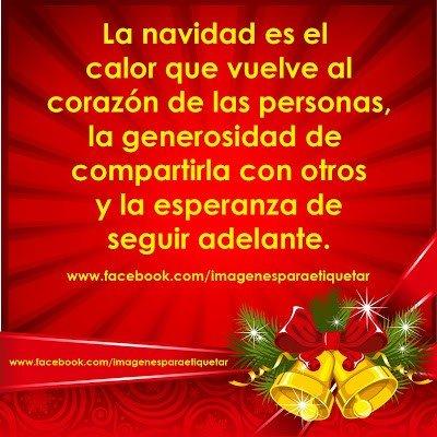 Frases De Natal Em Espanhol Avaré Guia Avaré Guia
