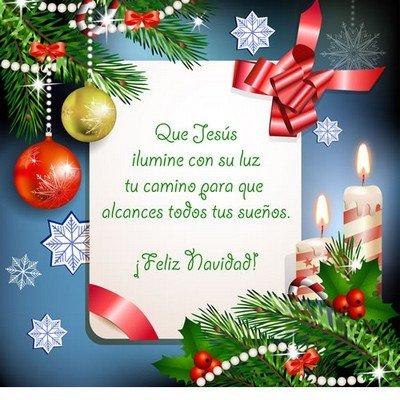 Frases De Natal Em Espanhol Avaré Guia Avaré Guia Oficial Da