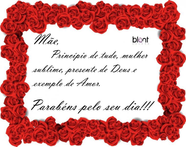 Dia Das Mães Avaré Guia Avaré Guia Oficial Da Cidade De Avaré