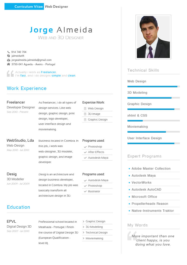 breakupus stunning how to write resume for uae cv writing nigeria Resume