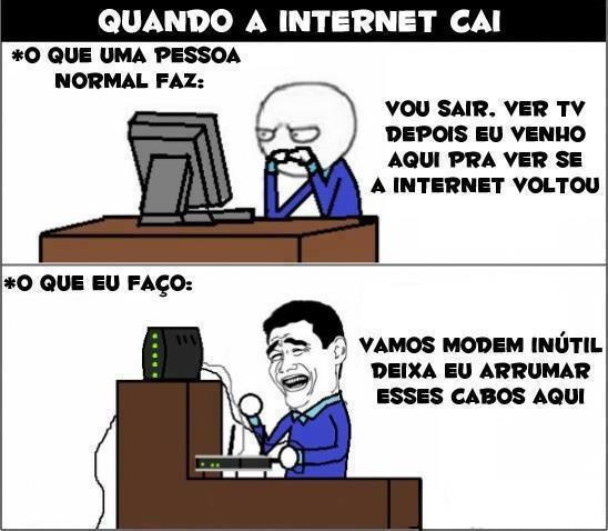 Imagens Para Facebook Com Frases Engraçadas Avaré Guia Avaré