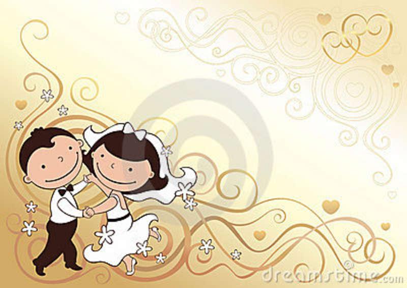 Blank Wedding Invitation Designs for amazing invitation layout