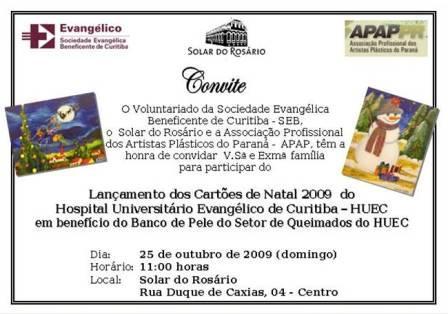 Convites Evangélicos Avaré Guia Avaré Guia Oficial Da Cidade De