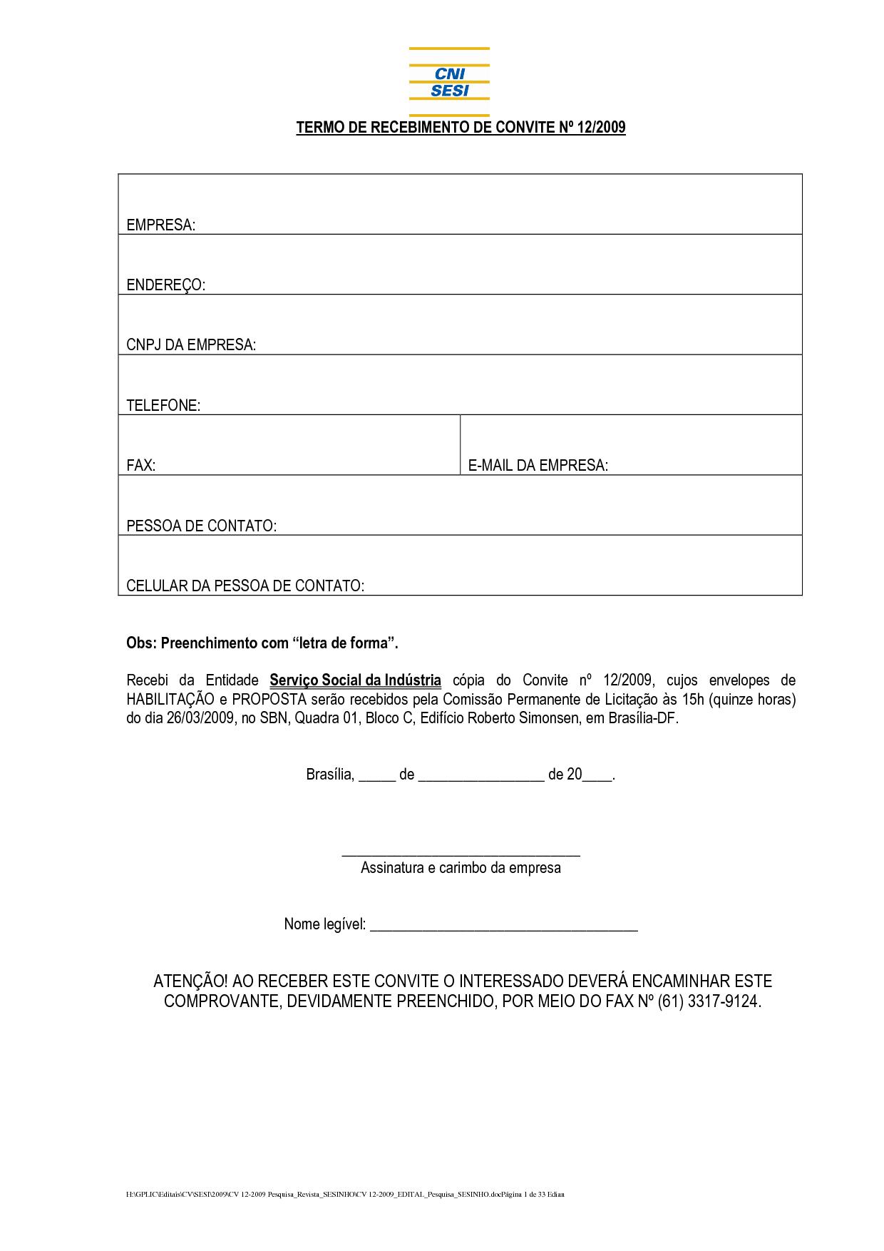 Curriculum Vitae Simples Isla Nuevodiario Co