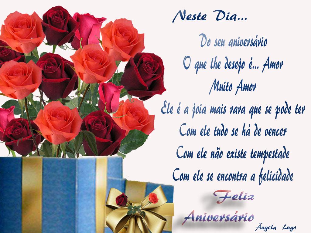 Feliz Aniversário Amiga Avaré Guia Avaré Guia Oficial Da Cidade