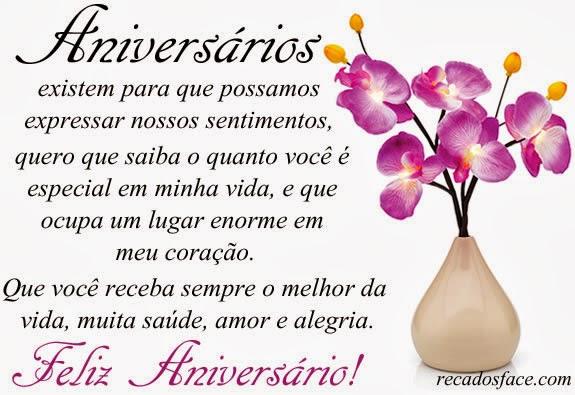 Blog Marcel Nascimento