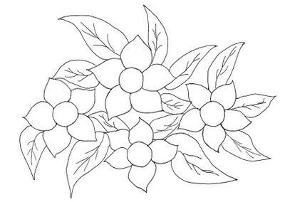 flores fÁceis de desenhar avaré guia avaré guia oficial da