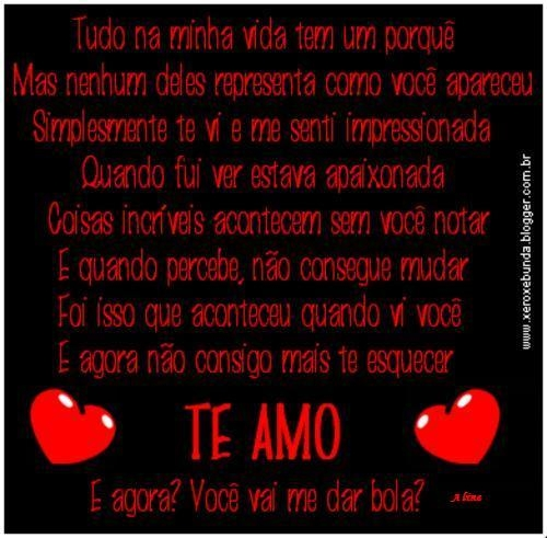 Imagens De Amor Com Frases Lindas Avaré Guia Avaré Guia Oficial