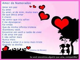 Imagens De Amor Com Frases Para Baixar Avaré Guia Avaré Guia