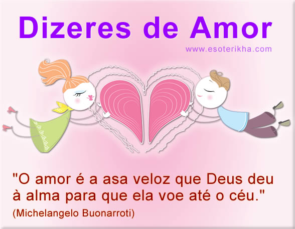 Imagens De Amor Com Frases Para Baixar Avaré Guia Avaré