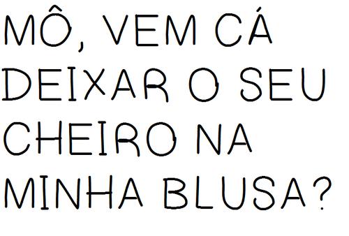 Imagens De Amor Com Frases Tumblr Avaré Guia Avaré Guia Oficial