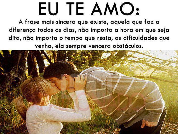 Imagens De Amor Para Postar No Facebook Avaré Guia Avaré Guia