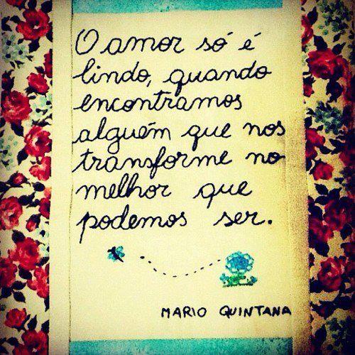 Imagens Lindas De Amor Com Frases Para Facebook Avaré Guia