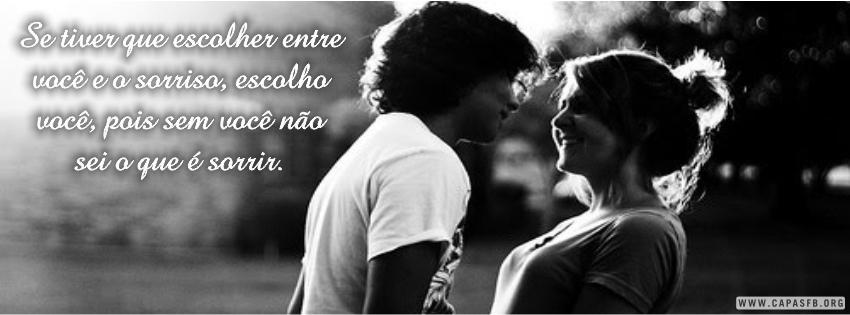 Imagens Para Facebook Capa De Amor Avaré Guia Avaré