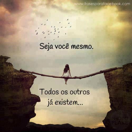 Imagens Para Facebook Com Frases Bonitas Avaré Guia Avaré Guia