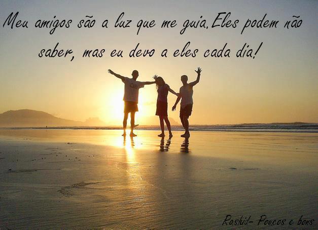 Imagens Para Facebook Com Frases De Amizade Avaré Guia Avaré