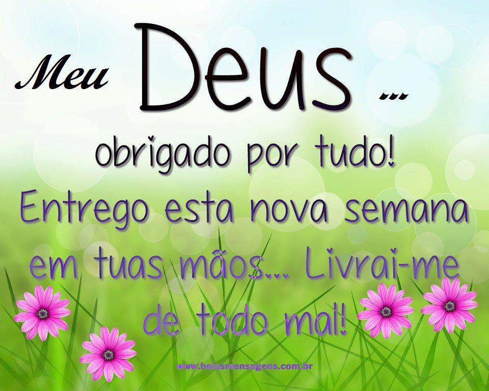 Imagens Para Facebook Com Frases De Deus Avaré Guia Avaré Guia