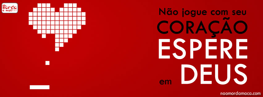 Imagens Para Facebook Linha Do Tempo 399 Pixels De Largura Avaré