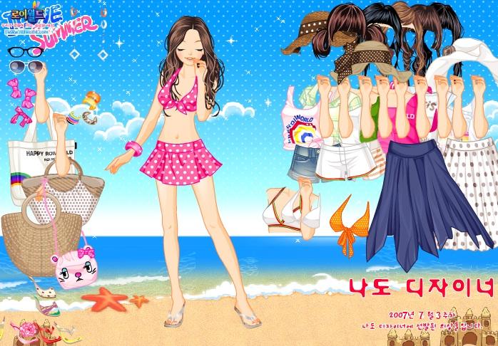 – Dresses De Fashion Vestir Jogos nPOm0y8wvN