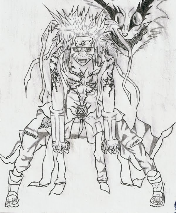 Naruto Shippuden Para Desenhar Avare Guia Avare Guia Oficial