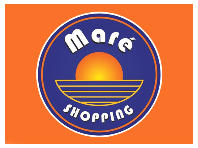Maré Shopping Avaré